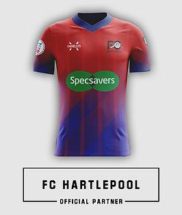 FC H.jpg