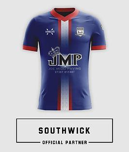 Southwick.jpg