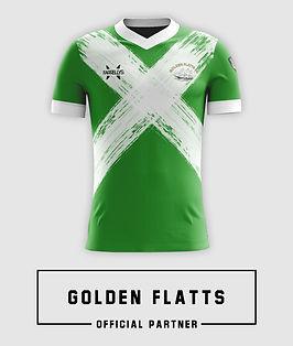Golden Flatts.jpg
