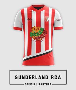 Sunderland RCA.jpg