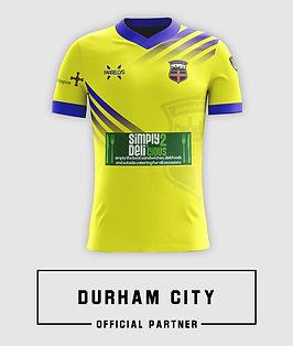 Durham City.jpg