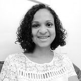 Priscilla Bastos Oliveira.jpeg