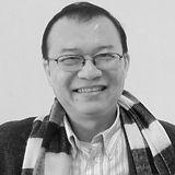 Huang Chen Hsiung.jpeg