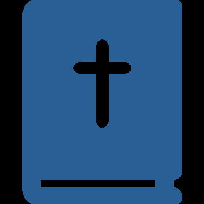 betel_icone_biblia.png