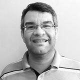 Eduardo Franco Bernardes.jpeg