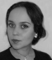 Еринчук Елена Геннадьевна