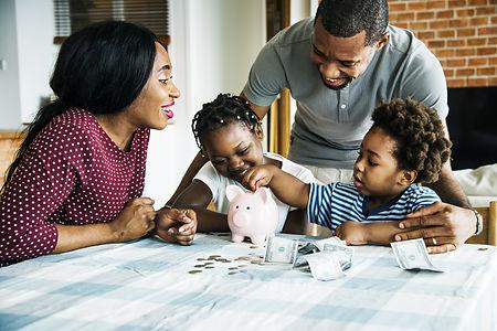 FamilyFinances.jpeg