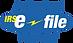 e-file-provider.png