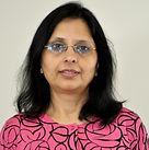 Sharada Singh