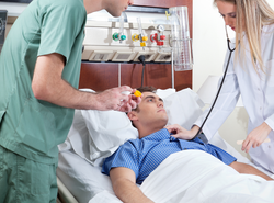 Patient-bed2.png