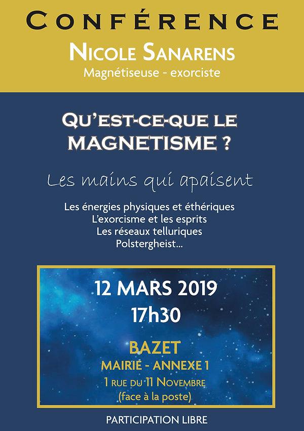 FLY_Conférence_Bazet-Mars_19_(1).jpg