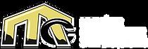 logo-maitre-constructeur-alt.png