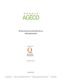 Ageco.PNG