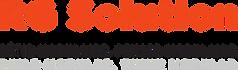 RGSolution-logo-signature-bilingue-orange-cmyk.png