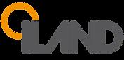 Logo ILAND Final Gris Foncé.png
