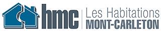 HMC_logo_horizontal.png