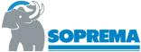 Soprema.png