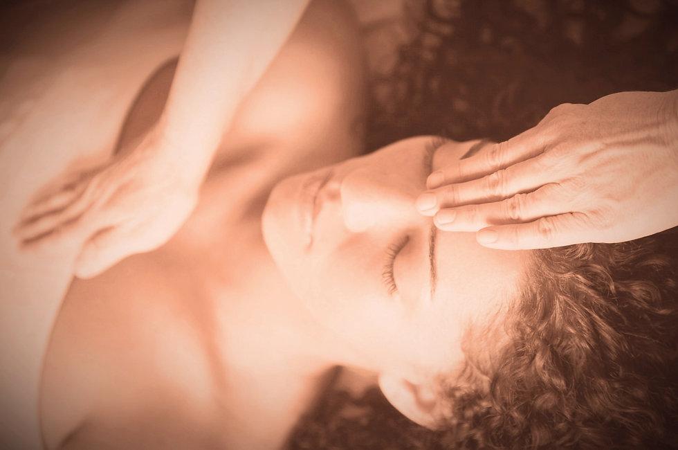 Reiki massages kobido massage des 5 continents bien être eguilles aix en provence