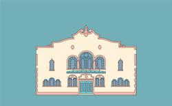 Canterbury Repertory Theatre
