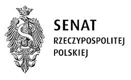 senat.png
