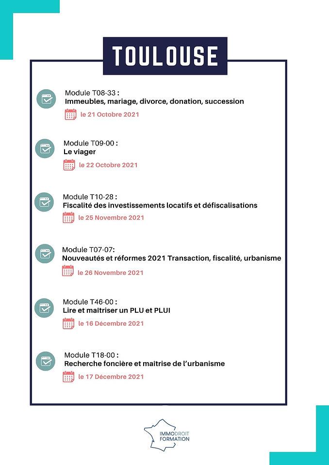 Modules-Immodroit_Toulouse_2021.jpg