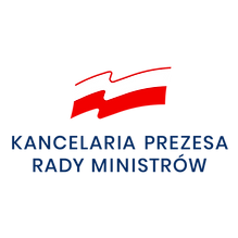 logo podstawowe NEW_color_blue_01.png