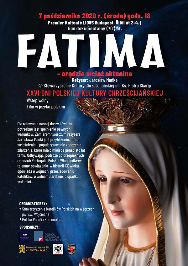 001 A4 Fatima PL.jpg