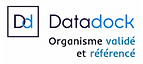 Logo-data.png