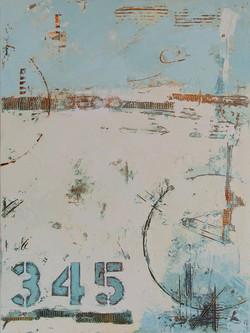 Dockside 345