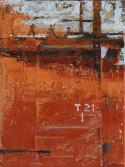 Dockside 21