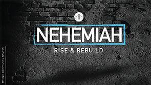 Nehemiah 2020.001.jpeg