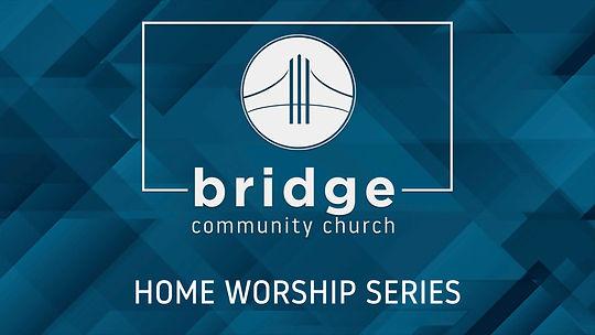 Home Worship Series.001.jpeg