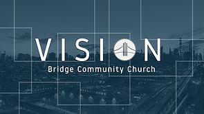 Vision 2020.001.jpeg