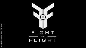 Fight or Flight.jpeg