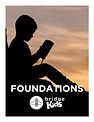 Bridge Kids Foundations.jpg