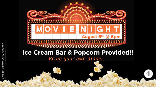 Movie Night.jpeg