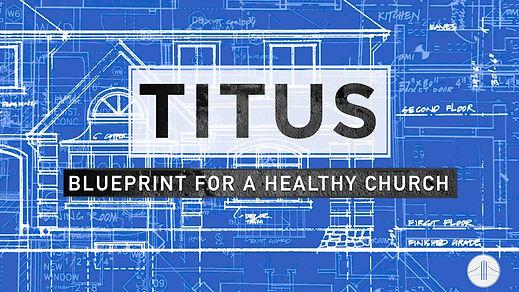 Titus 2021.001.jpeg