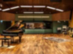 Wisseloord-Studios-2014_-133-2700x1000-5