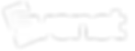 Website Design, marketing & branding | Evenst Media | New Forest