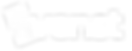 Evenst Media | New Forest Web Design Marketing Consultancy