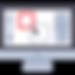 Evenst Web Services