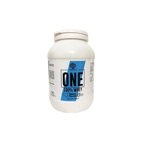 Proteine One