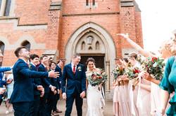 Male Wedding-287.jpg