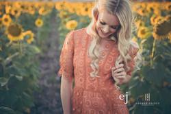 sunflowers020.jpg