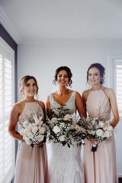 O'Rourke Wedding-169.jpg
