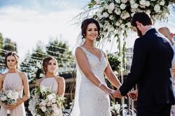 O'Rourke Wedding-269.jpg
