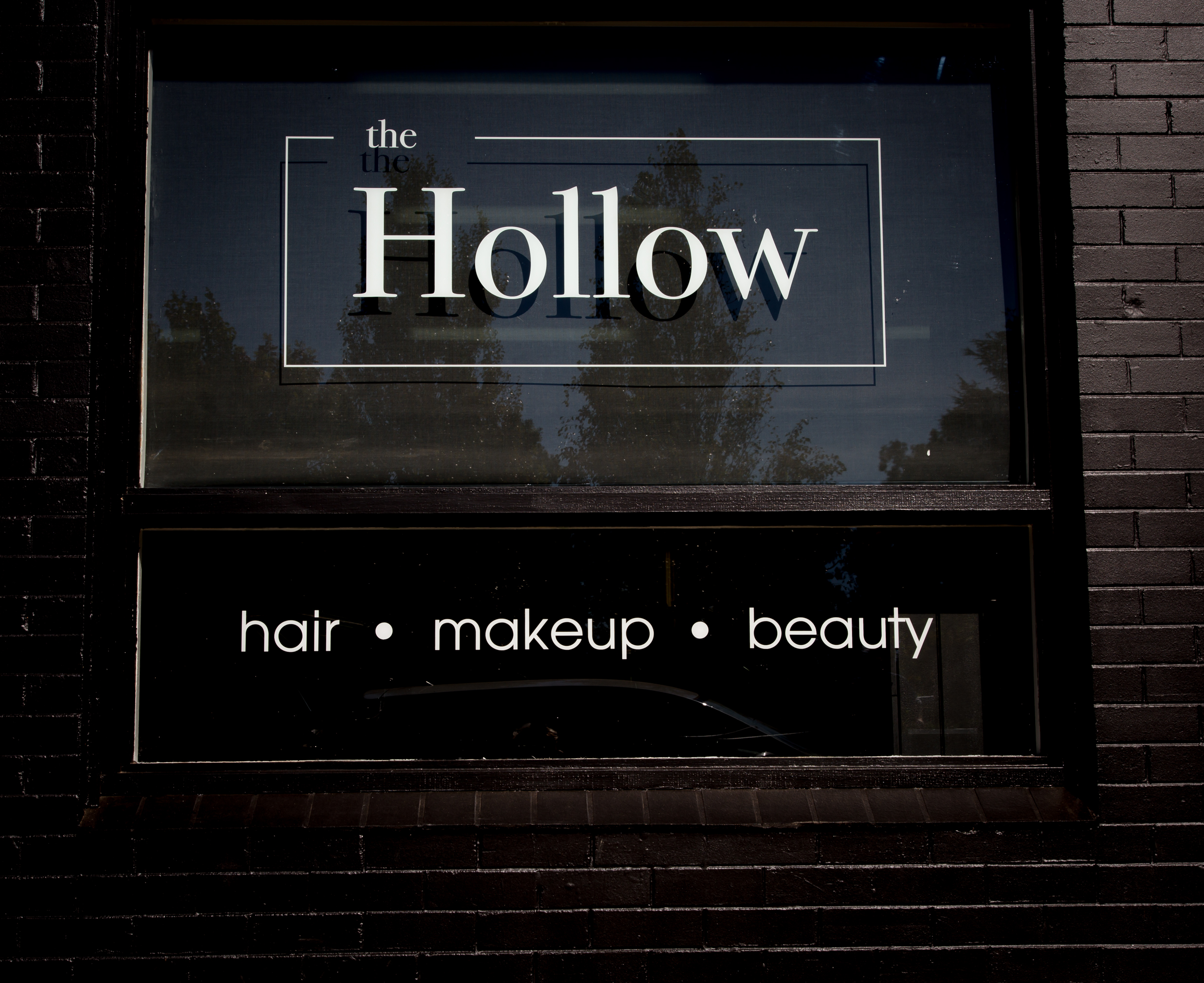 TheHollow-no logo026.jpg