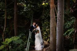Male Wedding-514.jpg