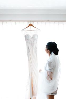 Male Wedding-117.jpg
