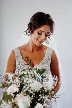 O'Rourke Wedding-137.jpg